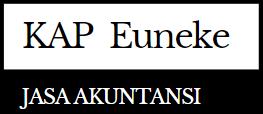 Jasa Akuntansi Jakarta KAP Akuntan Publik  Euneke